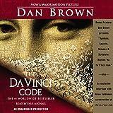 The Da Vinci Code: A Novel - Dan Brown
