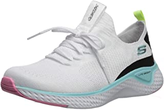 Skechers Solar Fuse Womens Fashion Trainers