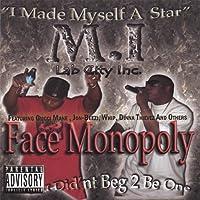 Face Monopoly