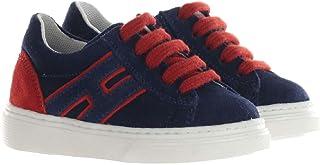 Hogan Sneaker H340 in Suede