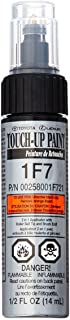Genuine Toyota 00258-001F7-21 Classic Silver Mica Touch-Up Paint Pen (.5044 fl oz, 14 ml)