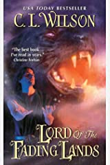 Lord of the Fading Lands (The Tairen Soul Book 1) Kindle Edition