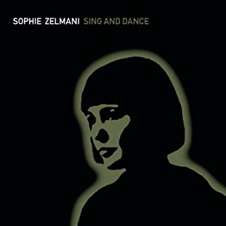 Best sophie zelmani sing and dance Reviews