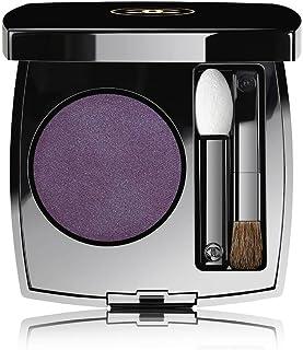 Chanel Shadow First Longwear Powder Eyeshadow - 30 Vibrant Violet, 2.2 g