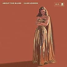 About The Blues + 4 Bonus Tracks