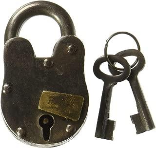 Best antique chest locks Reviews