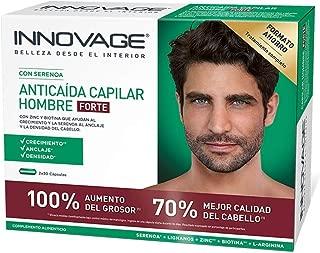 Amazon.es: farmacia-morlan - Productos para la caída del cabello ...