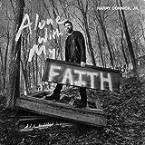 Alone With My Faith...