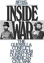 Best missouri during the civil war Reviews