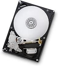 HGST 1TB 16MB 7200RPM SATA Bulk / Unidad de disco duro OEM (0A38016)