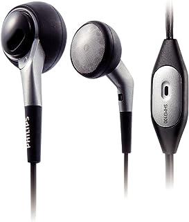 Philips Shm3100U/10 Notebook Headset
