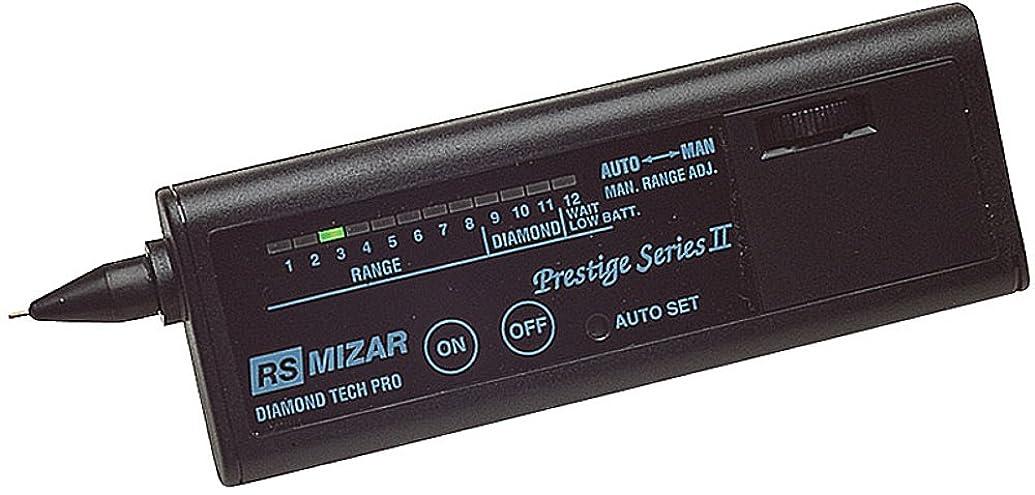 Mizar Diamond Tester - DIA-600.00