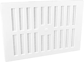 Amazon Co Uk Air Vent Covers For Walls