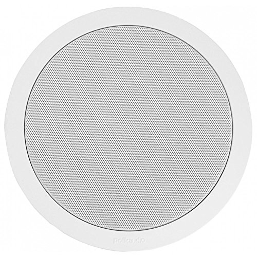 Polk Audio MC60 High Performance In-Ceiling Speaker