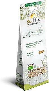 Aromaflor CAMOMILLE ROMAINE BIO - fleur - 20 g