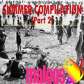 VA ~ Summer 2015 Compilation (Part 2)