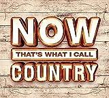 Country Musics