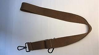 Momcozy Breast Pump Bag Accessories Shoulder Strap, Brown