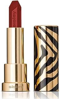 Sisley Makeup Palette - 10g