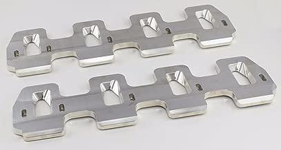 LSX Innovations LSA Supercharger Adapter Plates