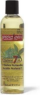 Best proclaim argan hot oil Reviews