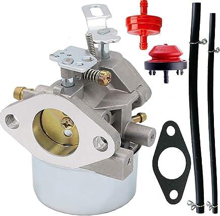 Brake Rotor Power Slot StopTech 128.67043CL
