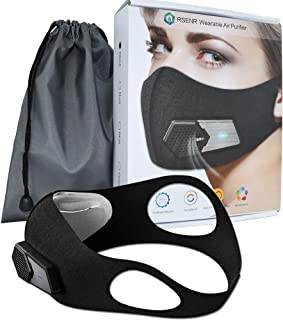 Best battery operated dust mask Reviews
