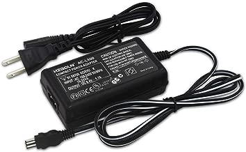 Best sony handycam dcr trv350 Reviews