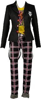 ryuji sakamoto jacket