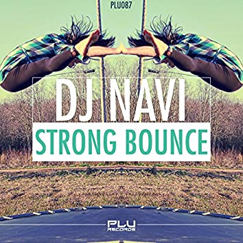 Strong Bounce