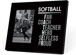Best pictures of softballs Reviews