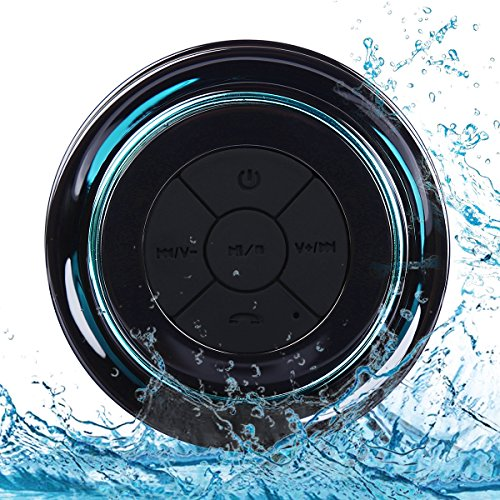Guzack Bluetooth Bild