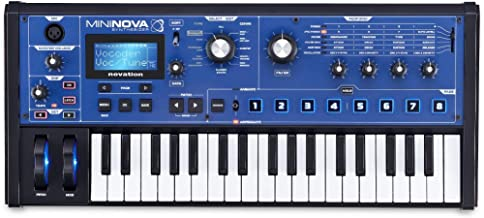 Best beat machine with keyboard Reviews