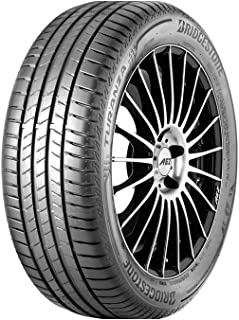 Suchergebnis Auf Für 200 500 Eur Reifen Reifen Felgen Auto Motorrad