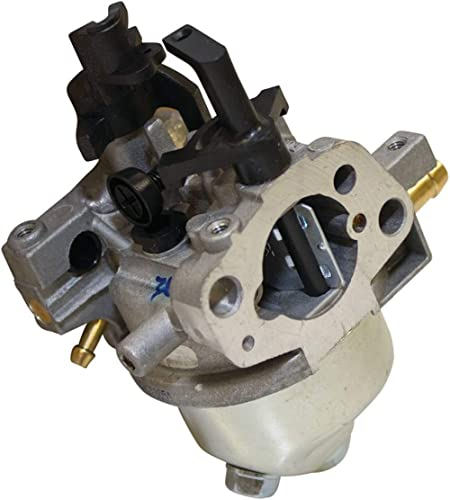 Stens 520-706 Carburetor, Replaces Kohler 14 853 49-S,mixed