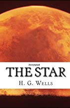 The Star Annotated