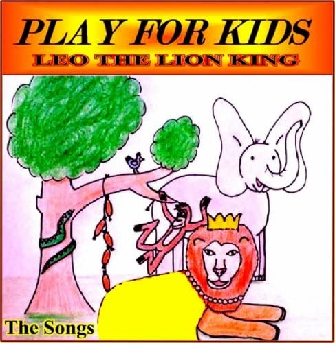 Play For Kids