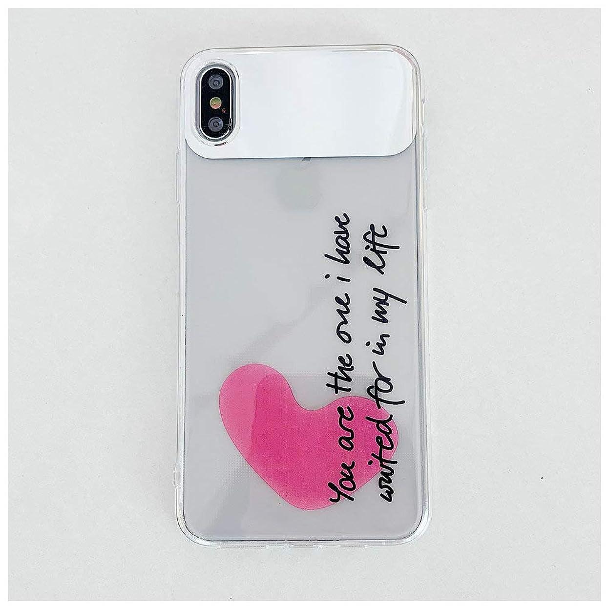 ふさわしい騒乱電池iPhone ケース レディース メンズ 携帯ケース iPhone7/8/7Plus/8Plus,iPhoneX/XR,iPhoneXS/XS MAX (iPhone X ケース)
