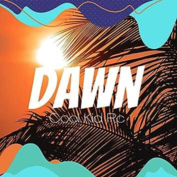 Dawn (Instrumental Version)