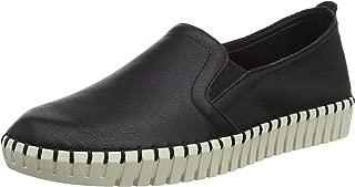 Skechers 斯凯奇 女士 Sepulveda BLVD 一脚蹬运动鞋