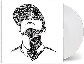 kaskade vinyl