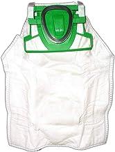 UANG 12 Packs for Vorwerk Kobold VK200 dust Bag FP200 dust Bag