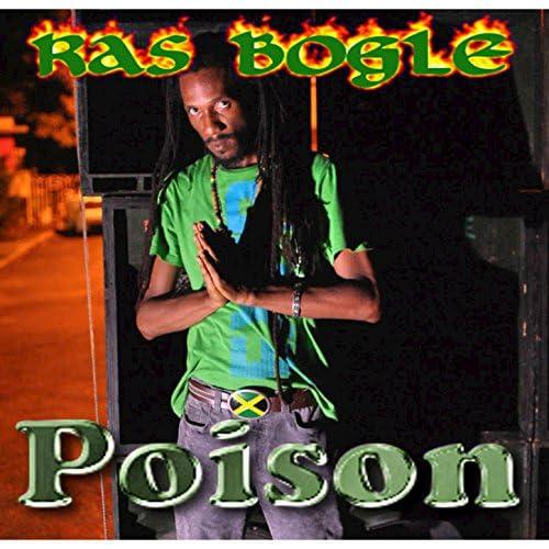 Ras Bogle
