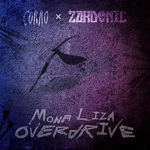 CORRO & Zardonic