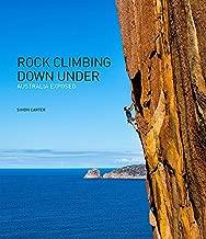 Mejor Rock Climbing Australia de 2020 - Mejor valorados y revisados