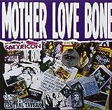 Mother Love Bone von Mother Love Bone