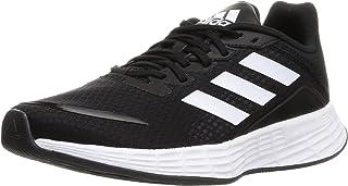 Adidas DURAMO SL RUNNING SHOES For Women, core black, 41 1/3 EU