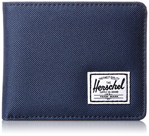 Herschel Supply Company Tarjetero 10151-00018-OS