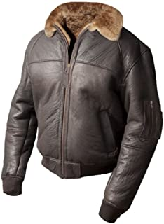 Noble House B-15 Army Air Forces Flight Jacket