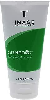 IMAGE Skincare Ormedic Balancing Gel Masque, 2 Oz